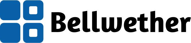Bellwether Software Logo